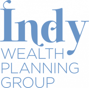 Indy Wealth Planning Group