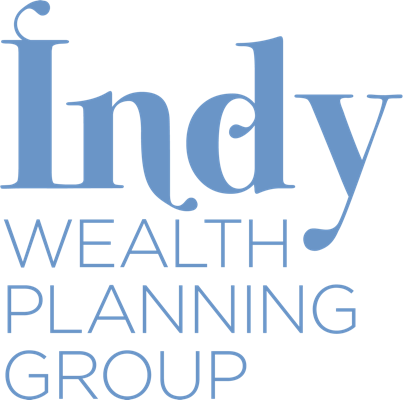 Indy Wealth Planning